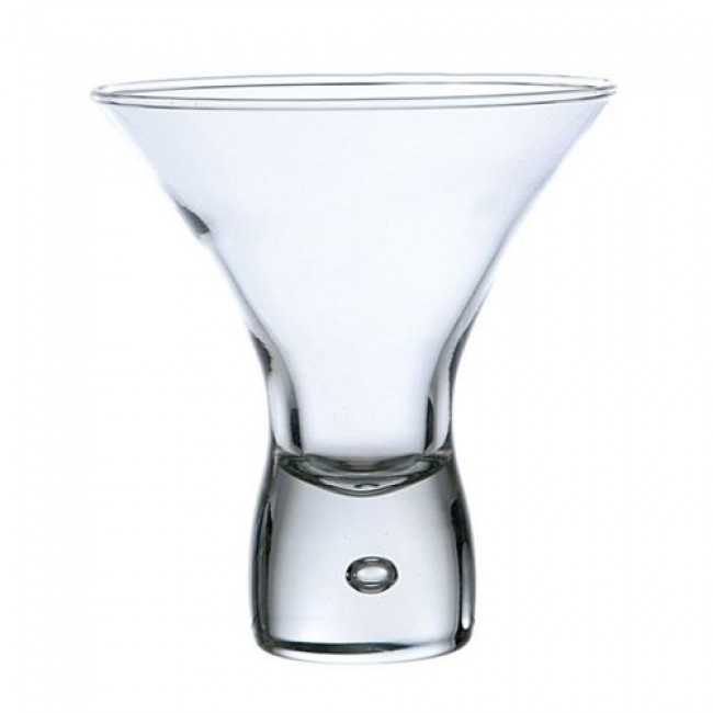 Cocktail glass 24cl - Sold by 6 - Cancun - Durobor