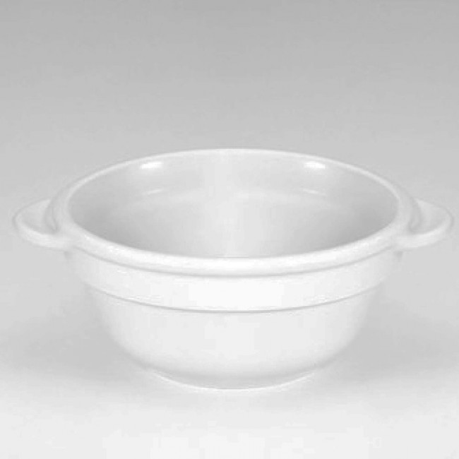 Stackable soup bowl 15oz / 45cl - Pillivuyt