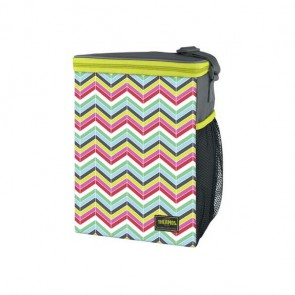 Insulated bag 304oz / 9L waverly