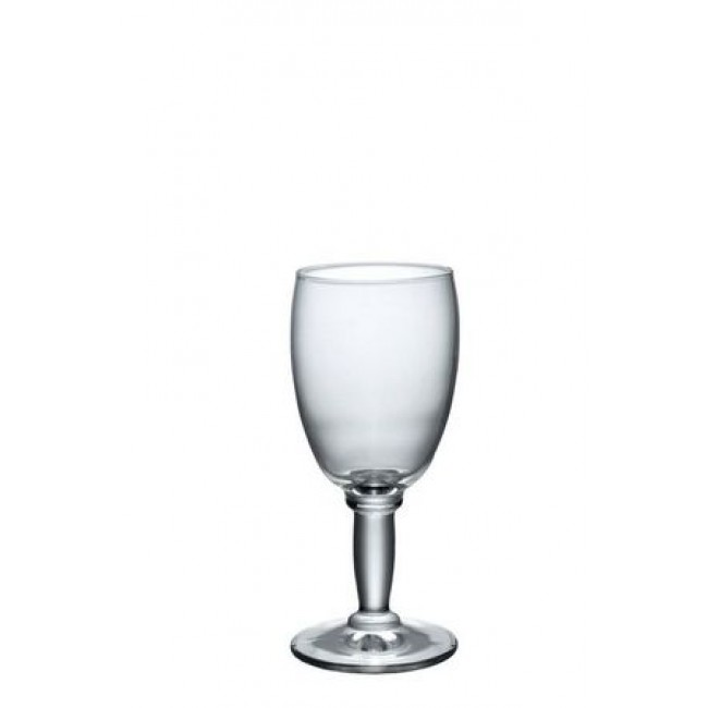 Wine glass 20cl – Sold by 12