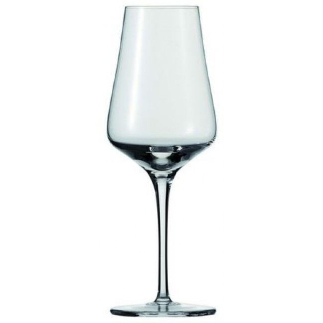 Riesling wine glass N°2 29,1cl – Sold by 6