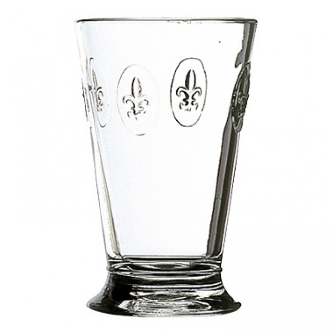 Cocktail glass - Tumbler 30cl – Sold by 6