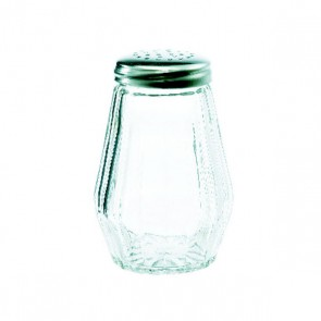 Sugar dispenser - Sprinkler - AZ Boutique