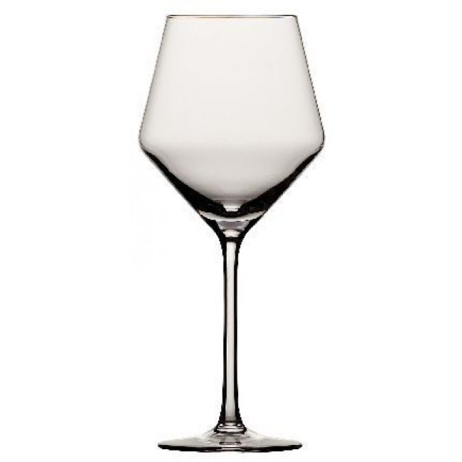 Beaujolais wine glass N°145 46,5cl – Sold by 6