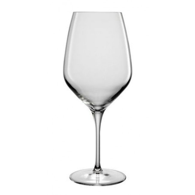 Cabernet wine glass 70cl – Sold by 6