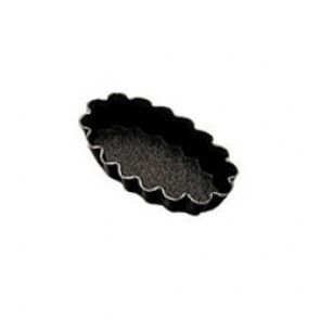 4,5cm non-stick small mold